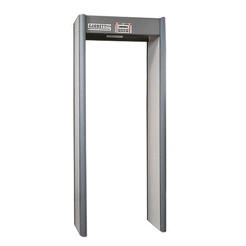 Garrett Metal Detectors Magnascanner MT5500 Walk Through Metal Detector