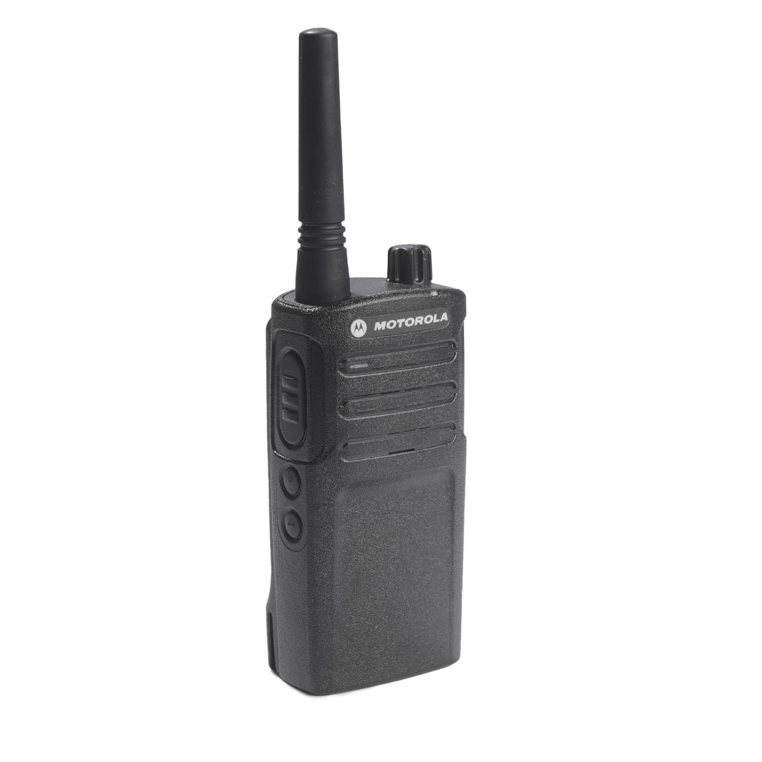Motorola RMU2040 UHF 4 Channel Radio