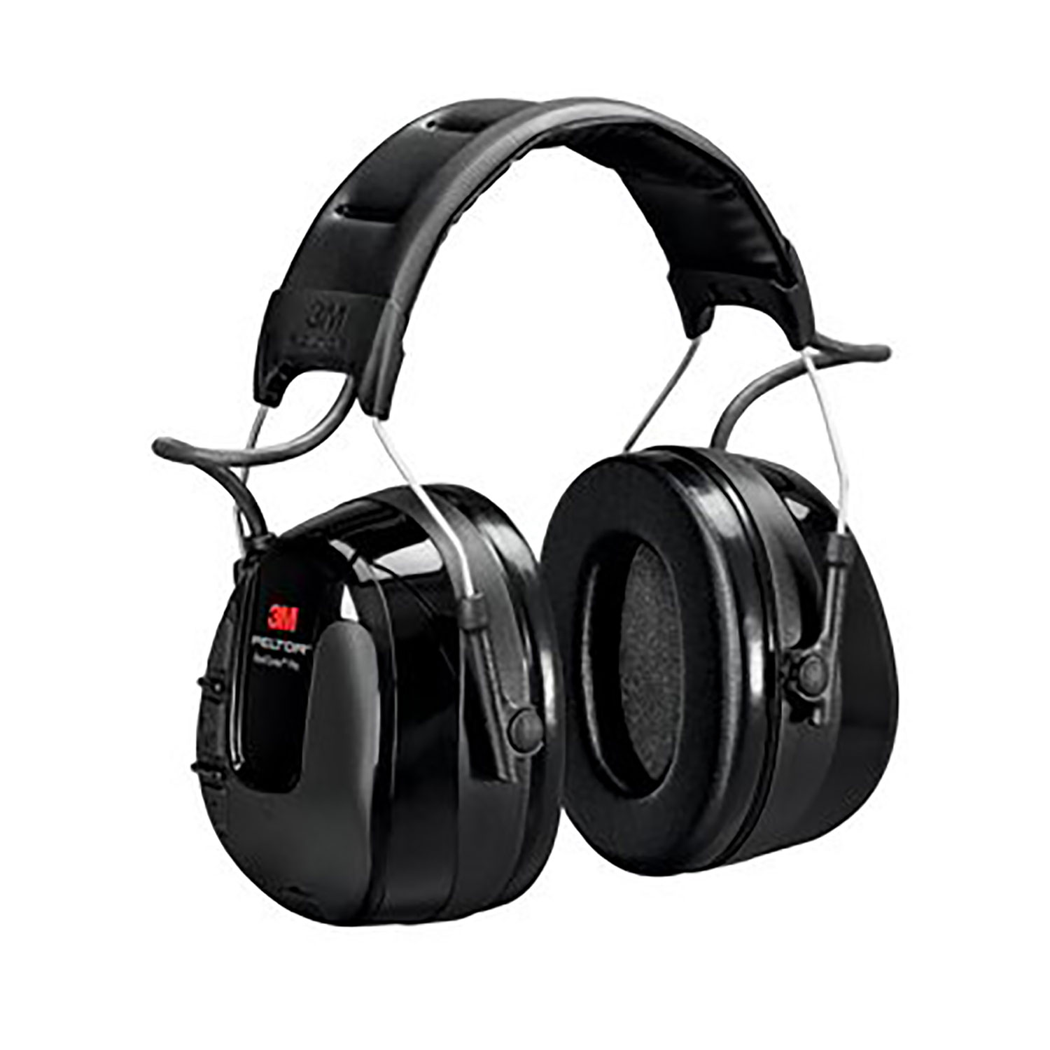 3M™ PELTOR™ WorkTunes™ Pro AM/FM Radio Headset