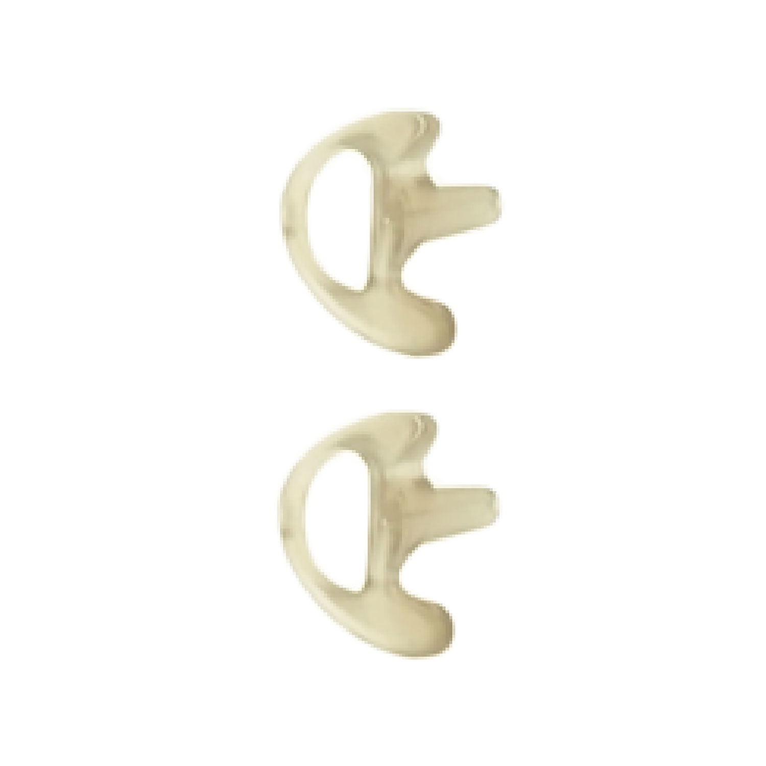 earhugger-open-ear-insert-two-pack