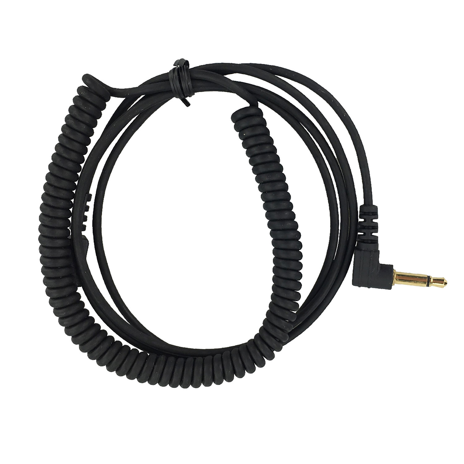 EarHugger Replacement Cable for EPT1004
