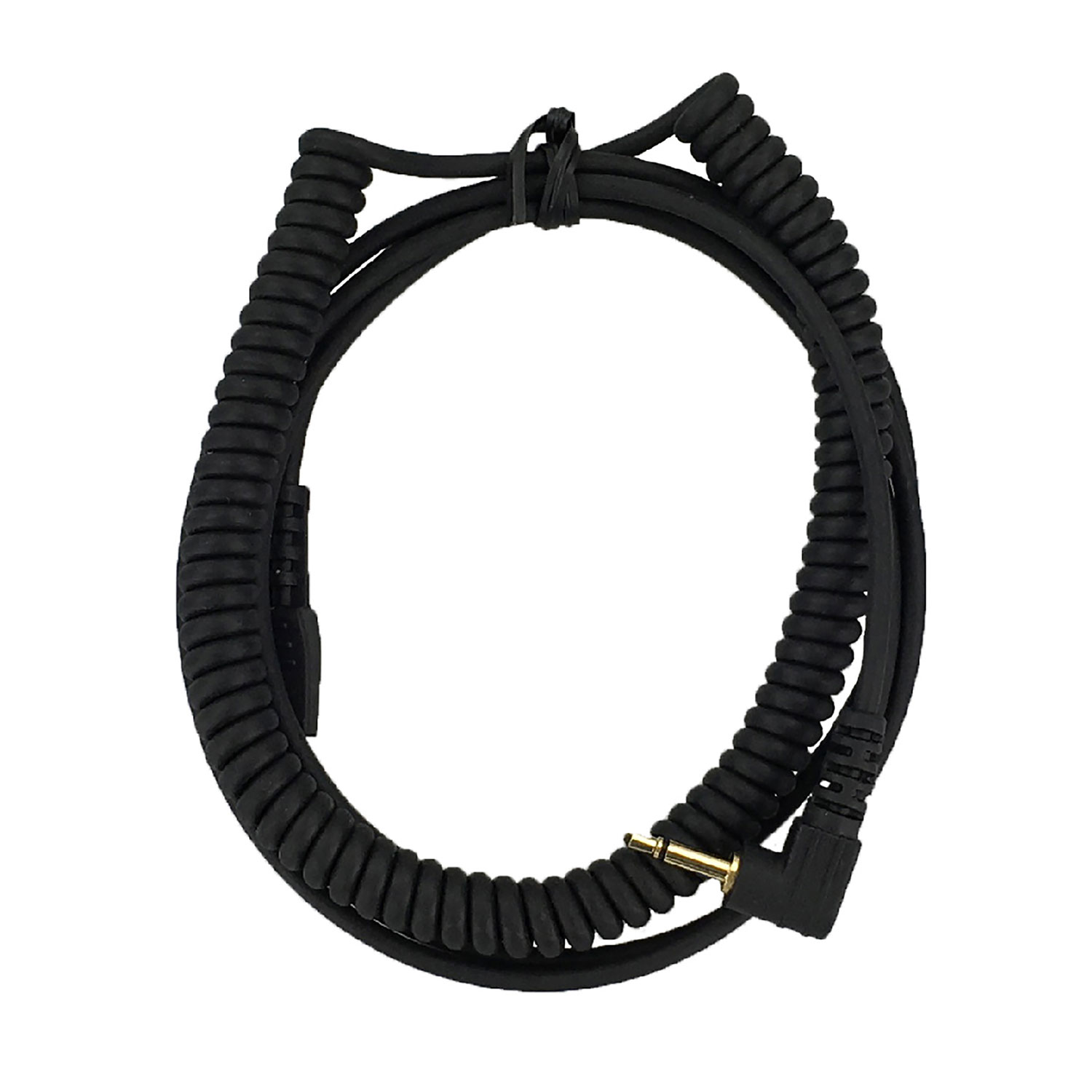 EarHugger Replacement Cable for EPT1003