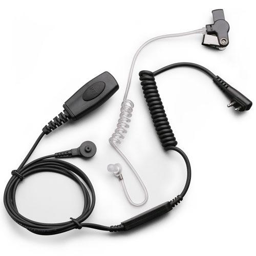 klein electronics sentry 2 wire headset for m3 motorola. Black Bedroom Furniture Sets. Home Design Ideas