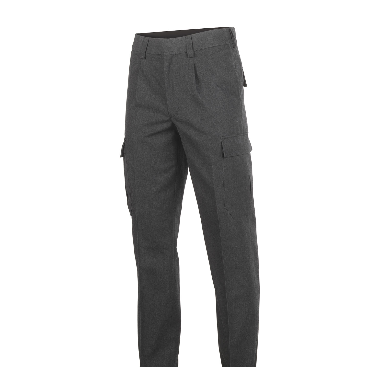 FBOP WORK CLASS B CARGO MENS TROUSERS
