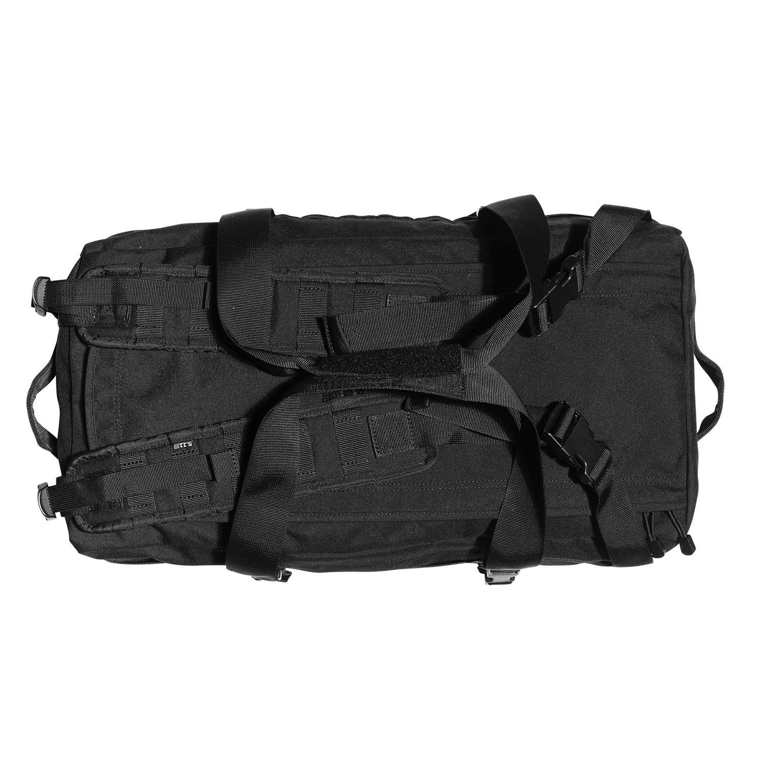 0a2557b12e Under Armor Gym Bag Amazon | The Shred Centre