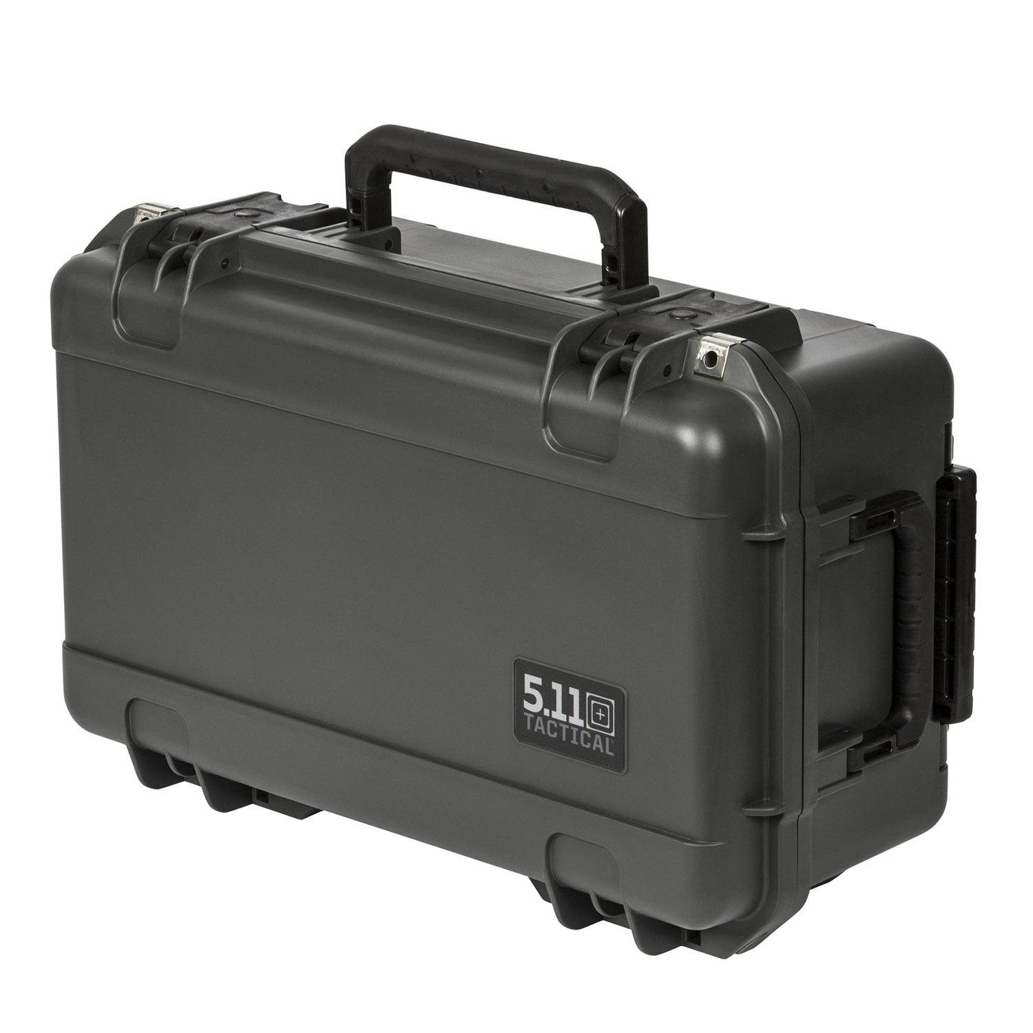 5.11 Tactical Hard Case 1750