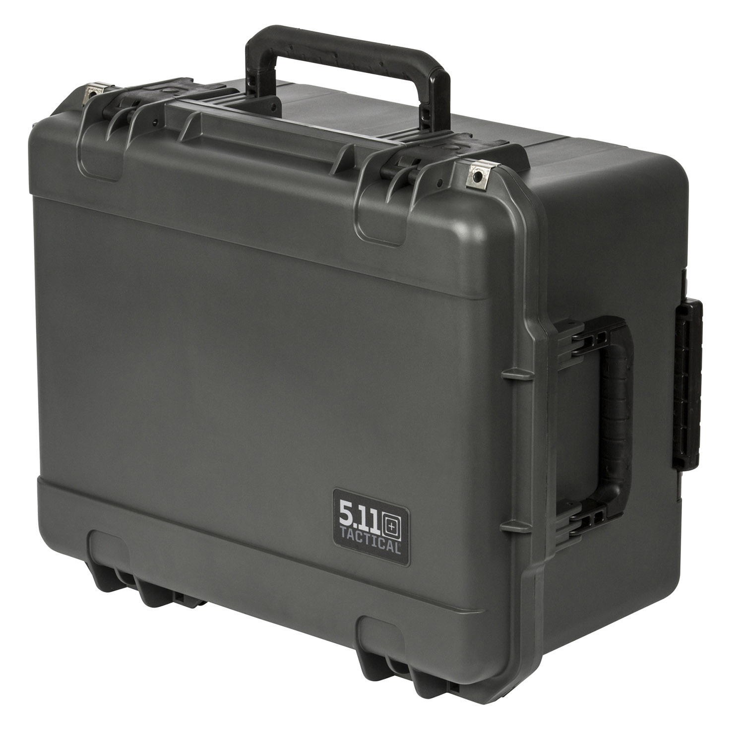 5.11 Tactical Hard Case 3180