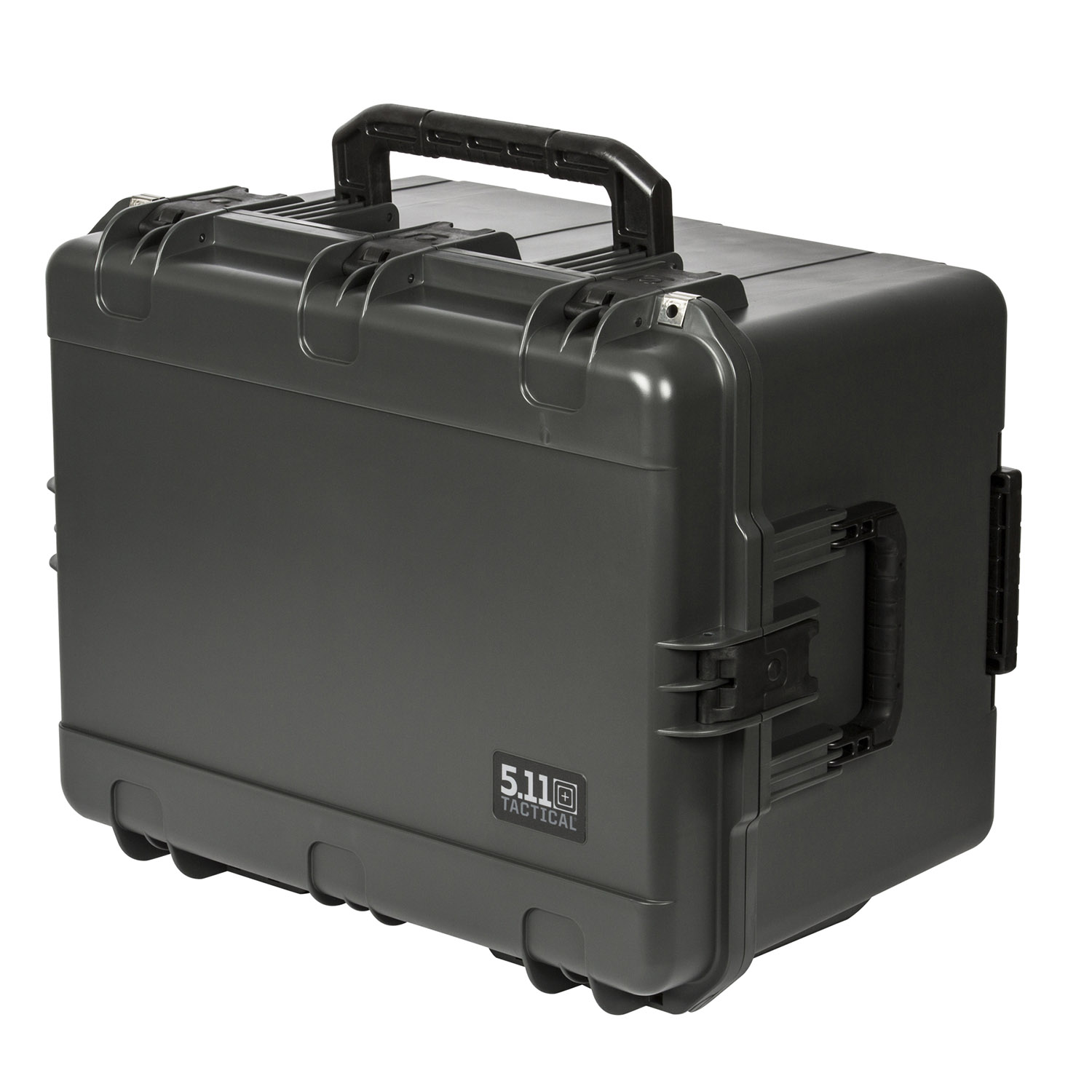 5.11 Tactical Hard Case 5480