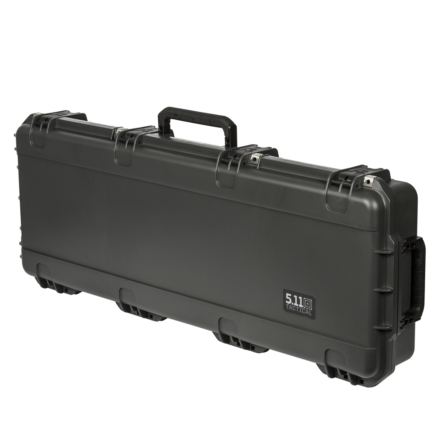 5.11 Tactical Hard Case 42