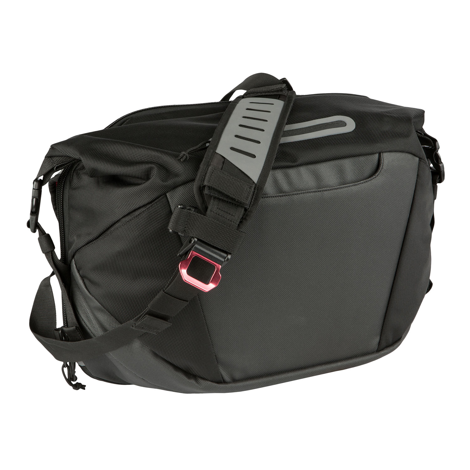 5.11 Tactical Covert Box Messenger