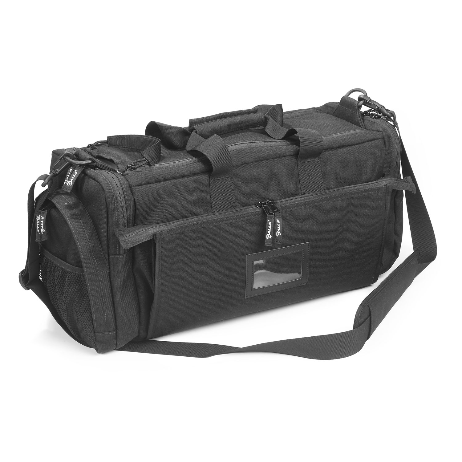 Galls Large Range Duffle Bag