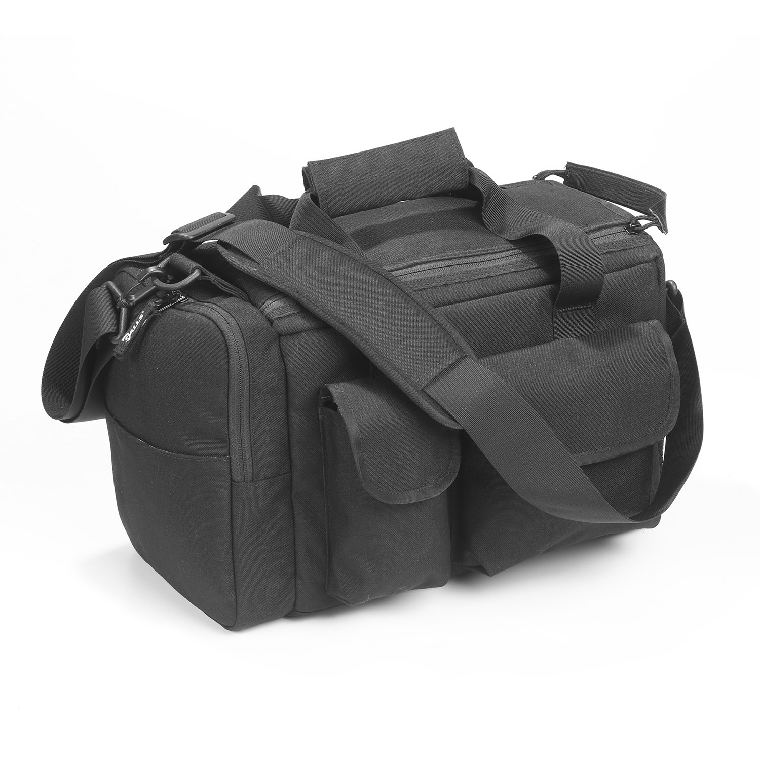 Galls Small Range Duffle Bag