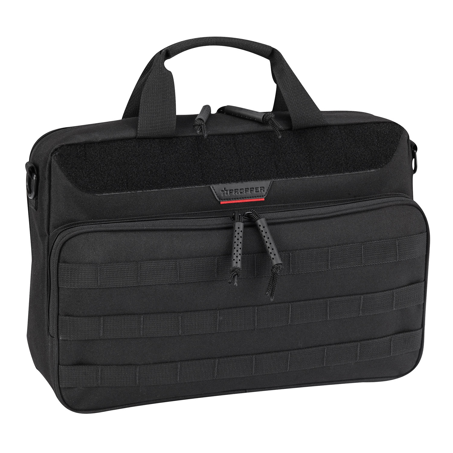 Propper 11 x 16 Daily Carry Organizer