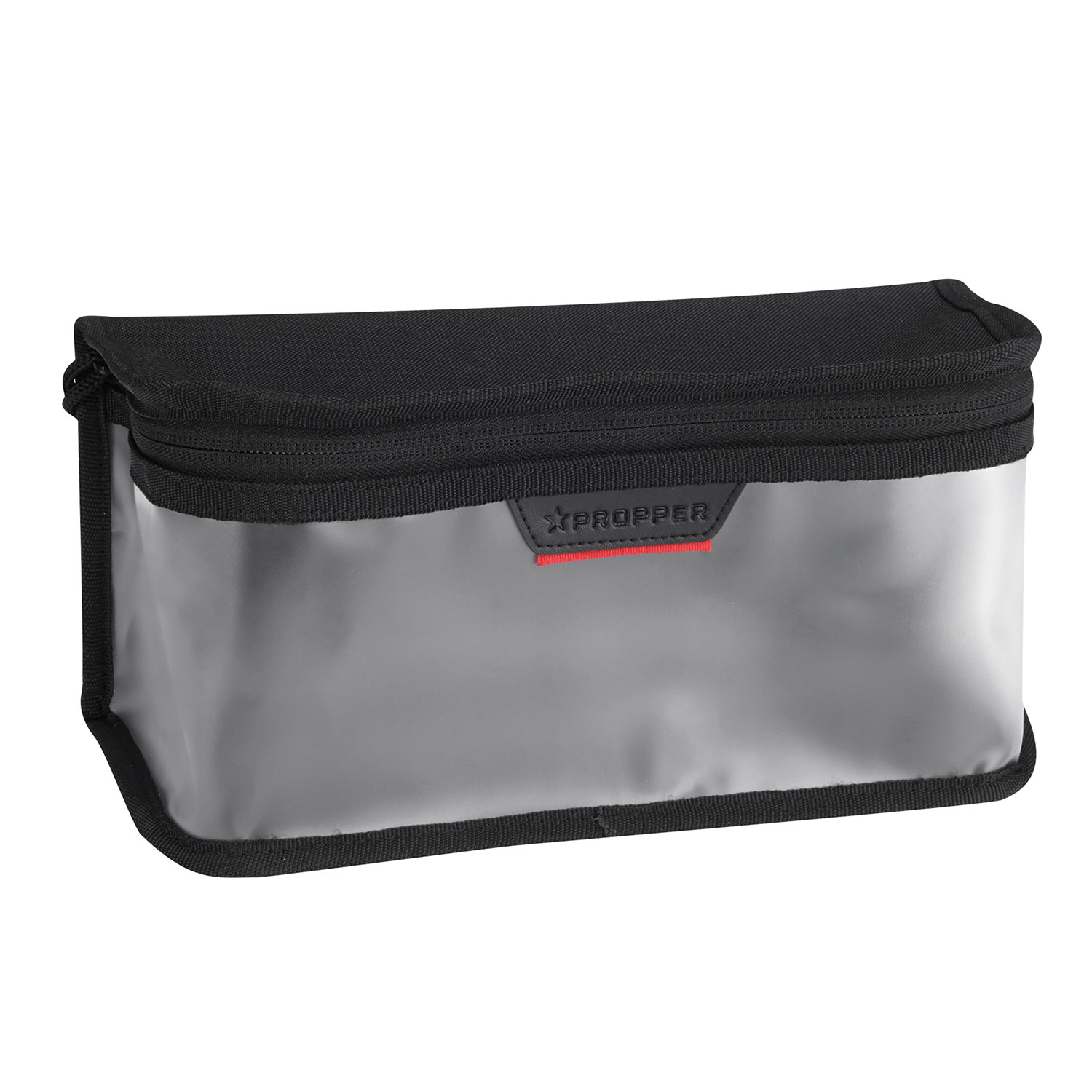 Propper 5 x 10 Window Pouch