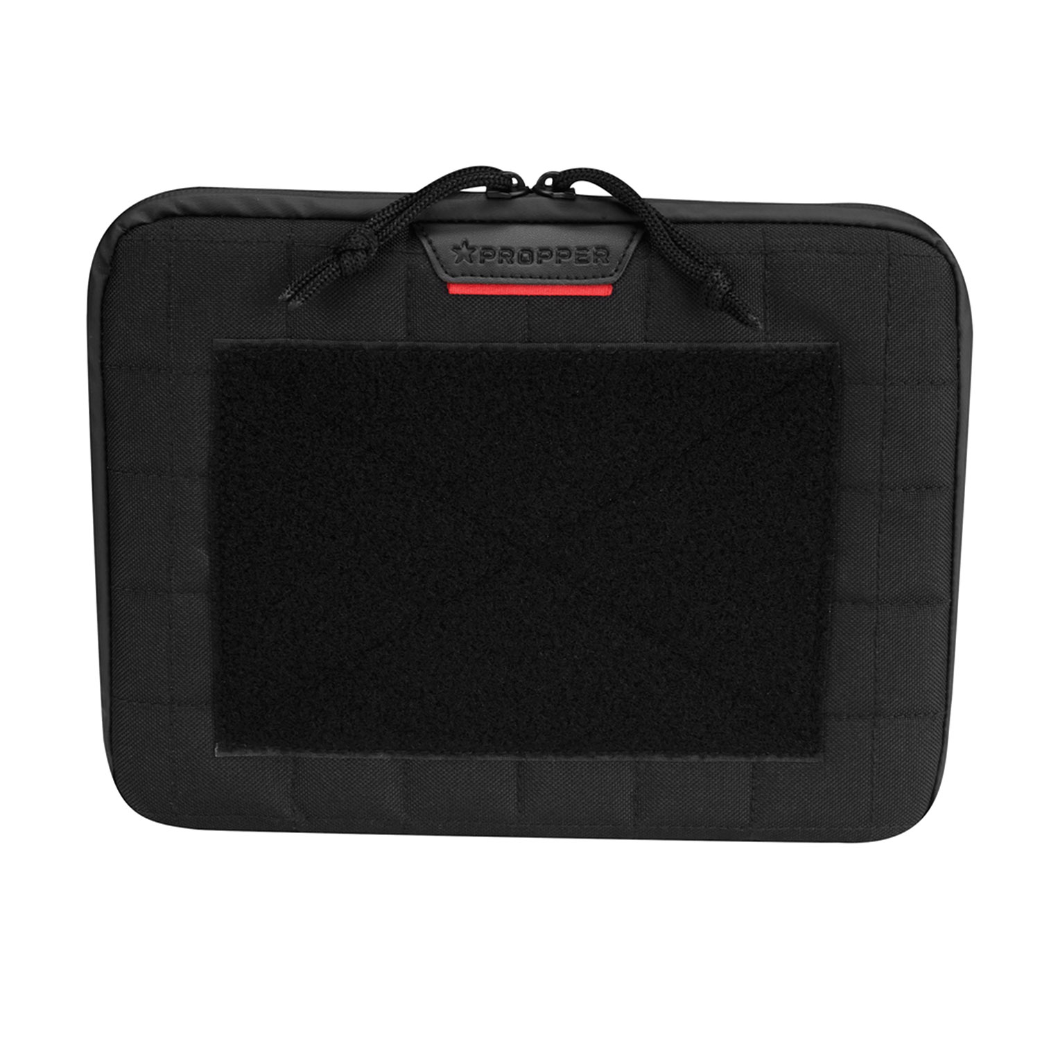 "Propper 10"" Tablet Case with Stand"