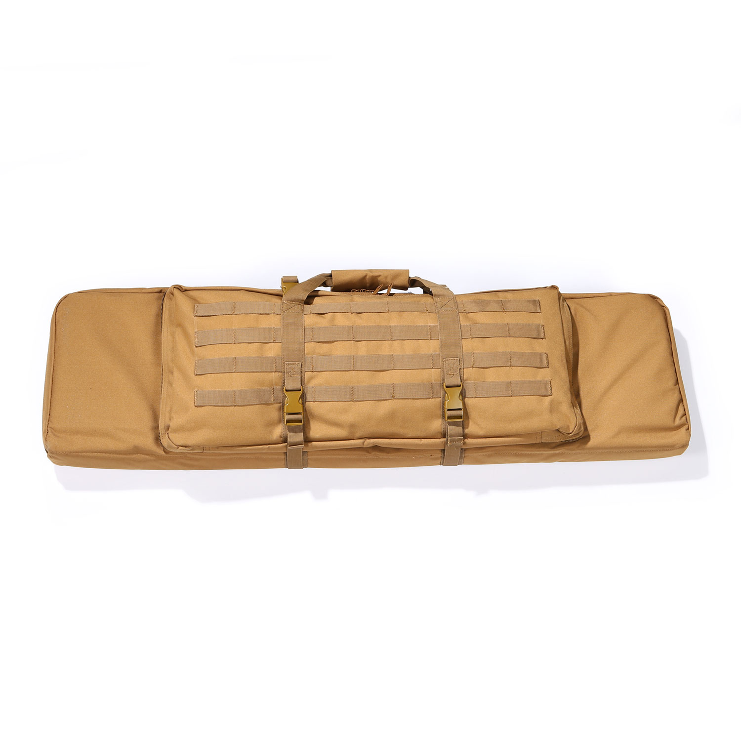5ive Star Gear PWC-5S Multi-Weapon Gun Case