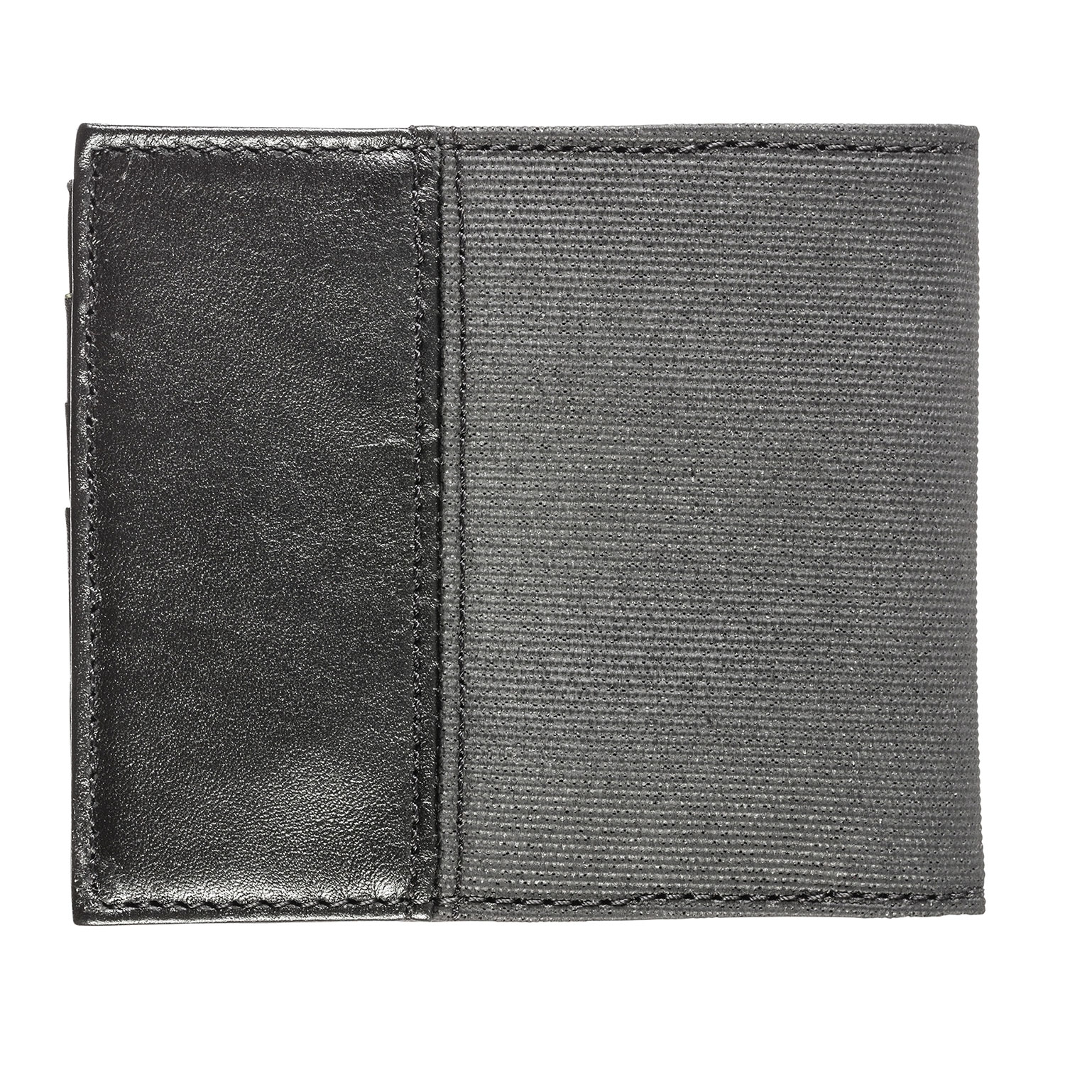 5.11 Phantom Leather Bifold Wallet