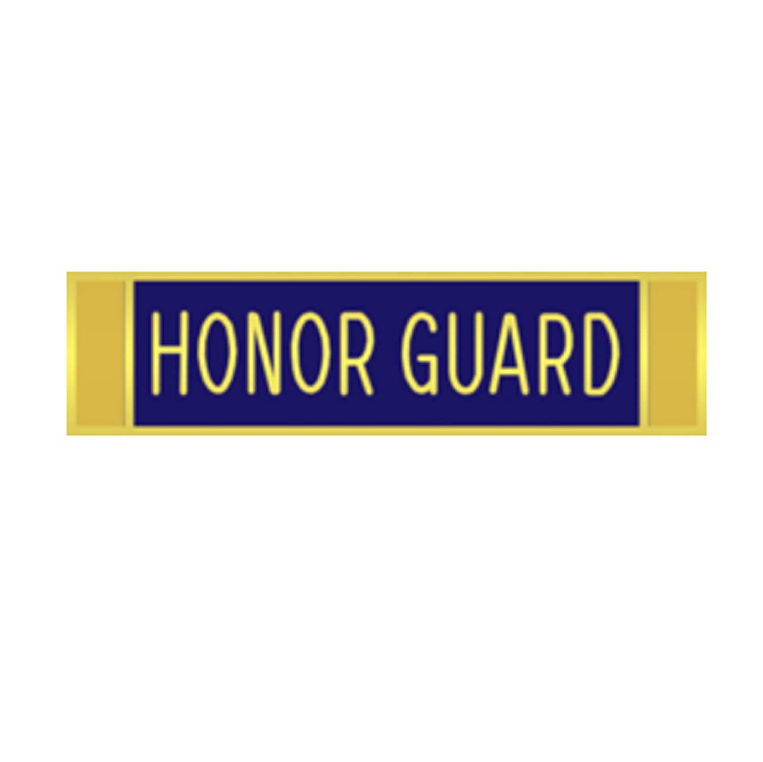 Blackinton Honor Guard Pendant