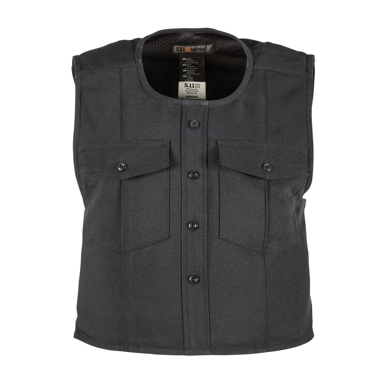 5 11 Womens Class A Uniform Outer Vest Carrier