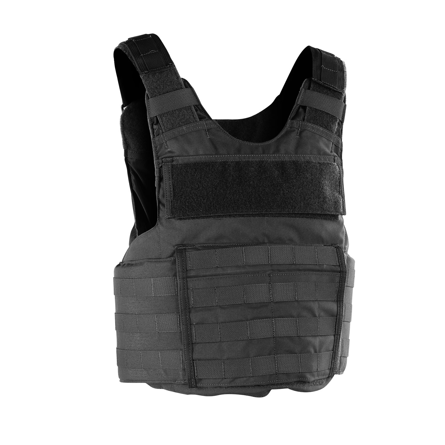 Galls G-TAC SMG 2 Level IIIA Tactical Base Vest