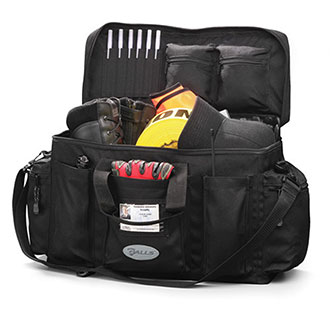 ef725451e4 Bags and Organizers for Police