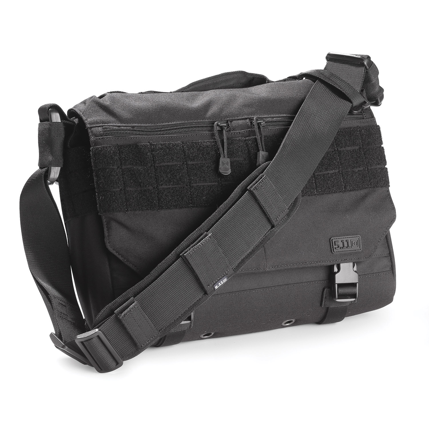 5.11 Tactical Rush Delivery Mike
