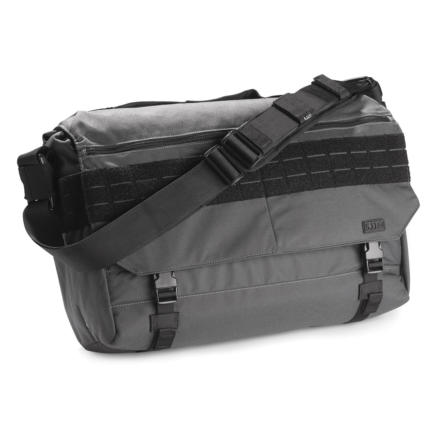 5.11 Tactical Rush Delivery X Ray