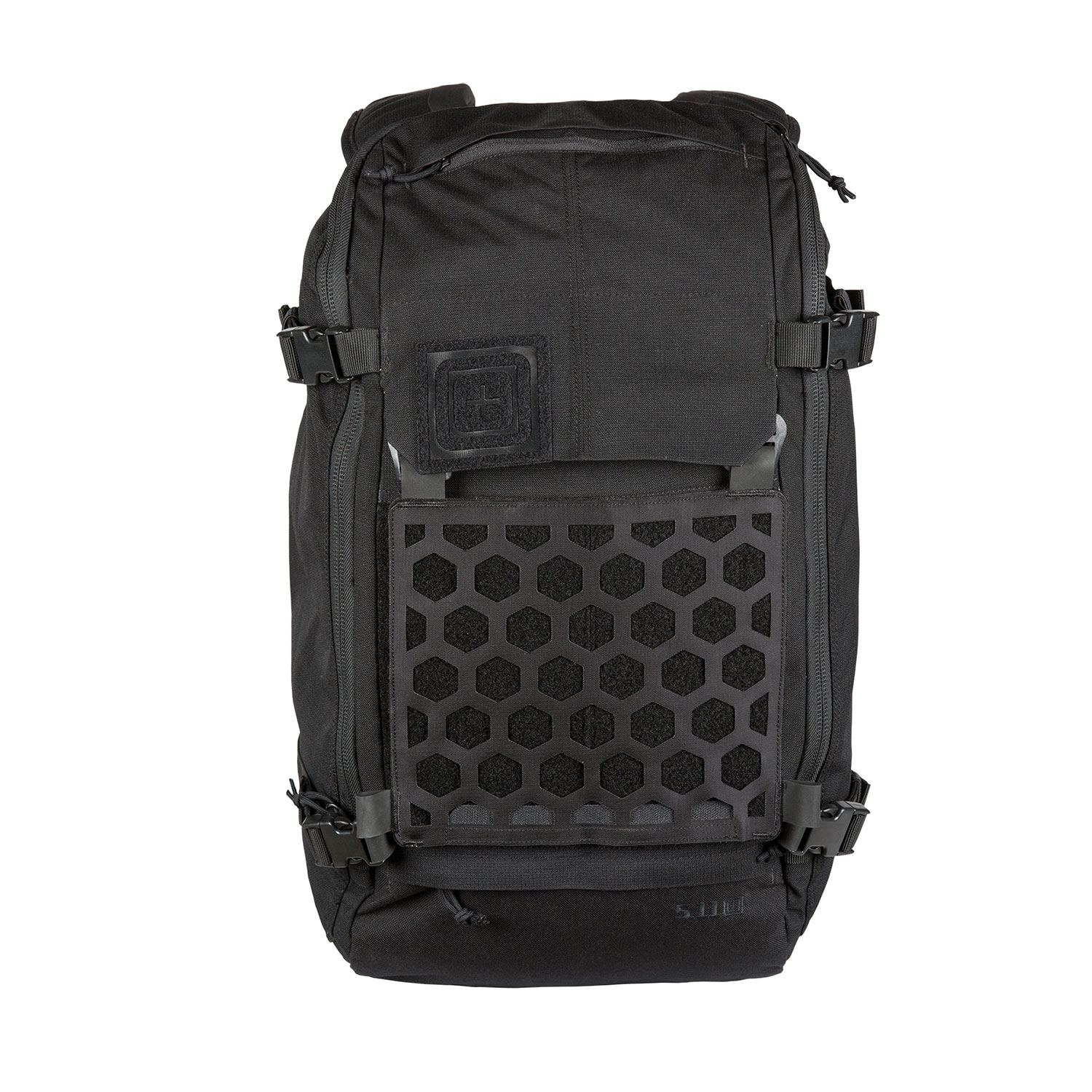 5.11 AMP24 Tactical Backpack