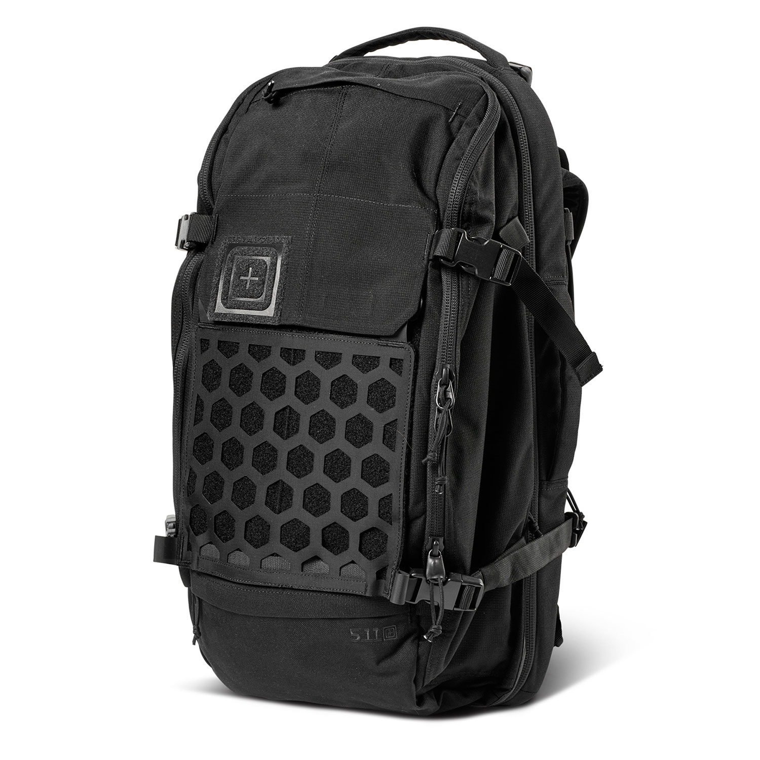 5.11 AMP72 Backpack 40L