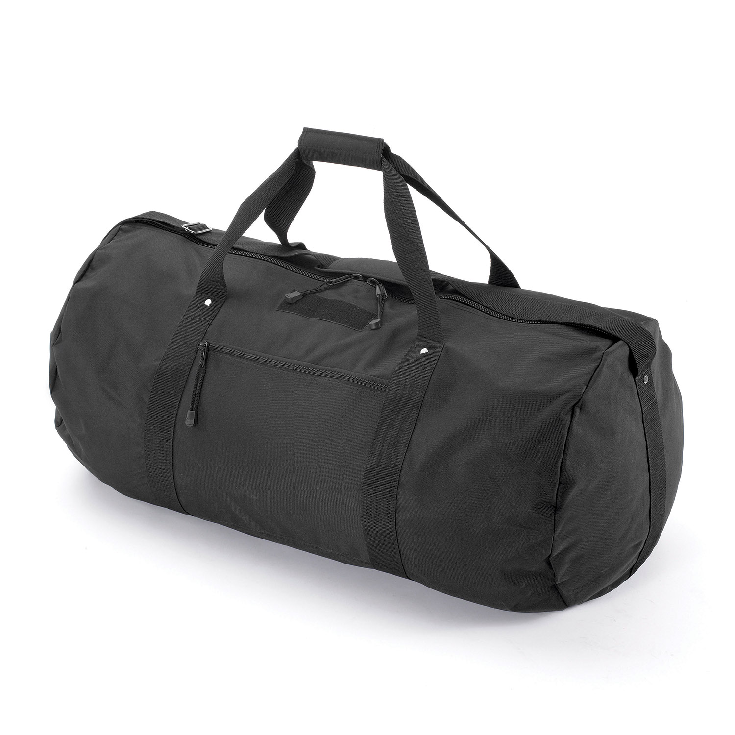 LawPro Large Duffle Bag