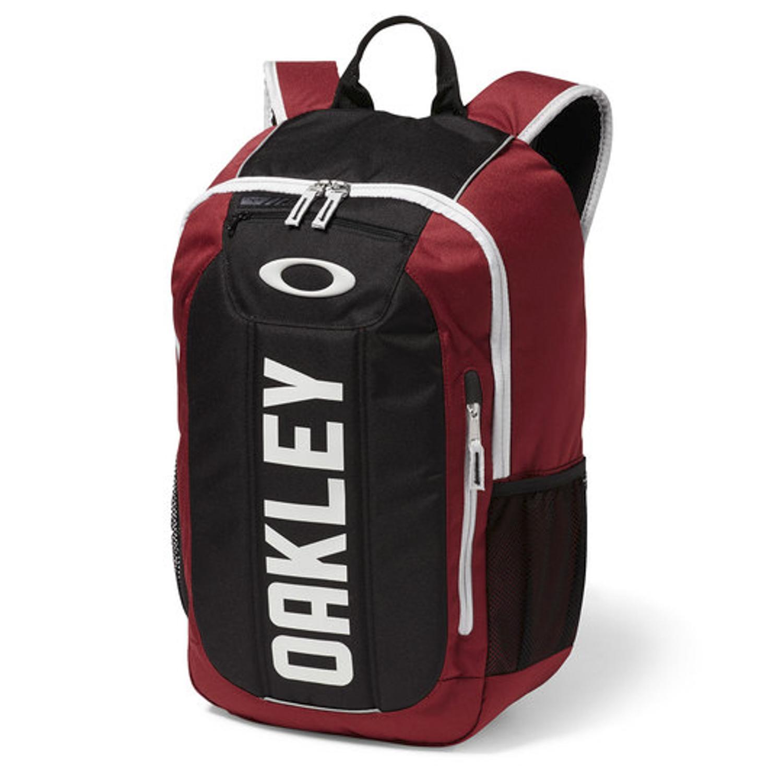 eb0be2dbb09 Oakley Enduro 20L 2.0 Backpack