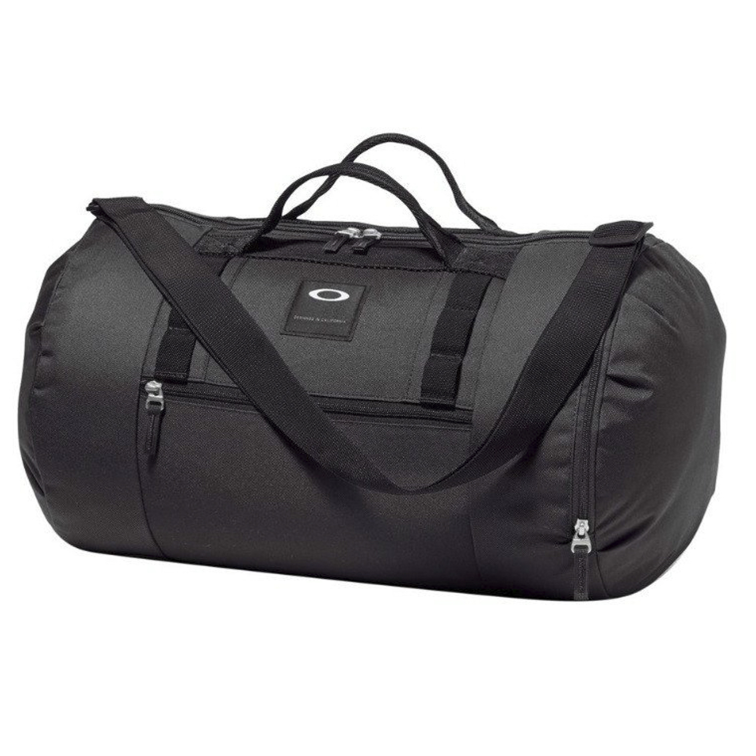 Under Armor Rolling Duffle Bag  f248202097de9