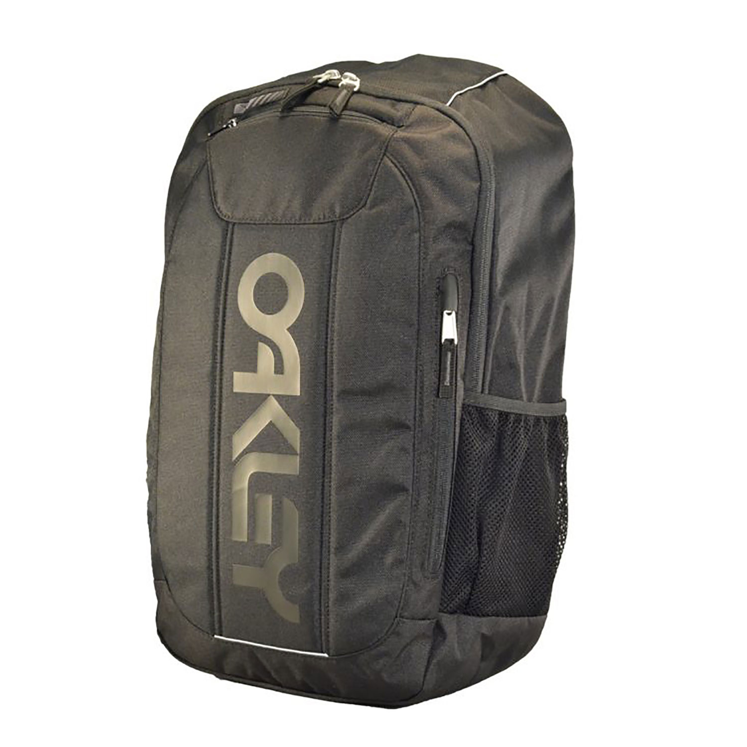 Oakley Enduro 20L 3.0 Pack