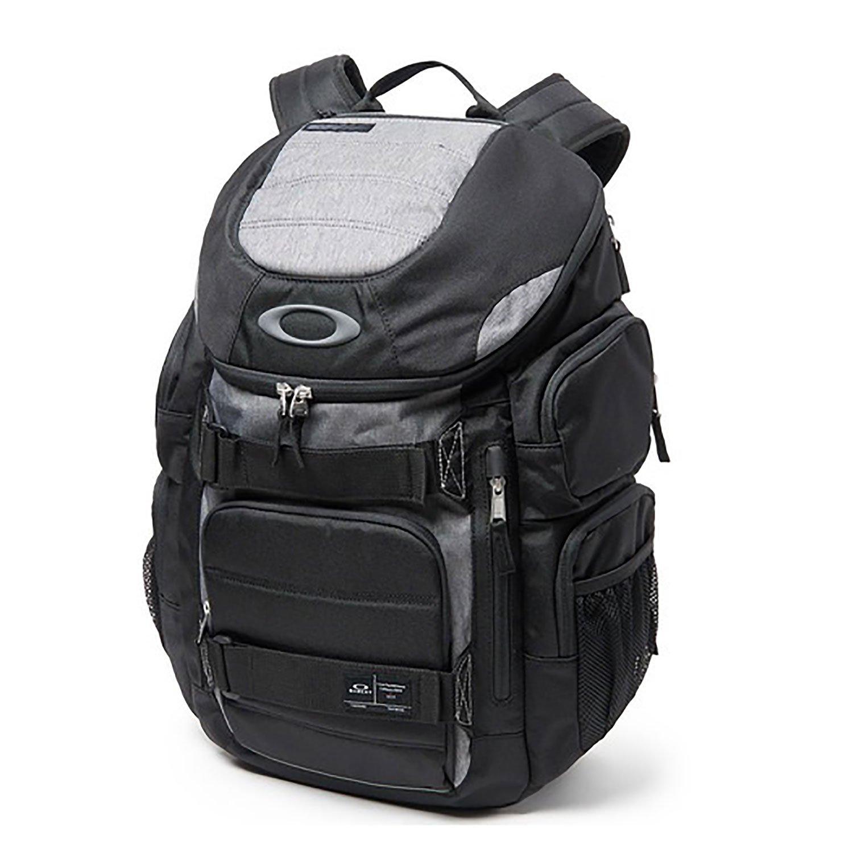 f6f0c1ec279 Oakley Enduro 30L 2.0 Pack