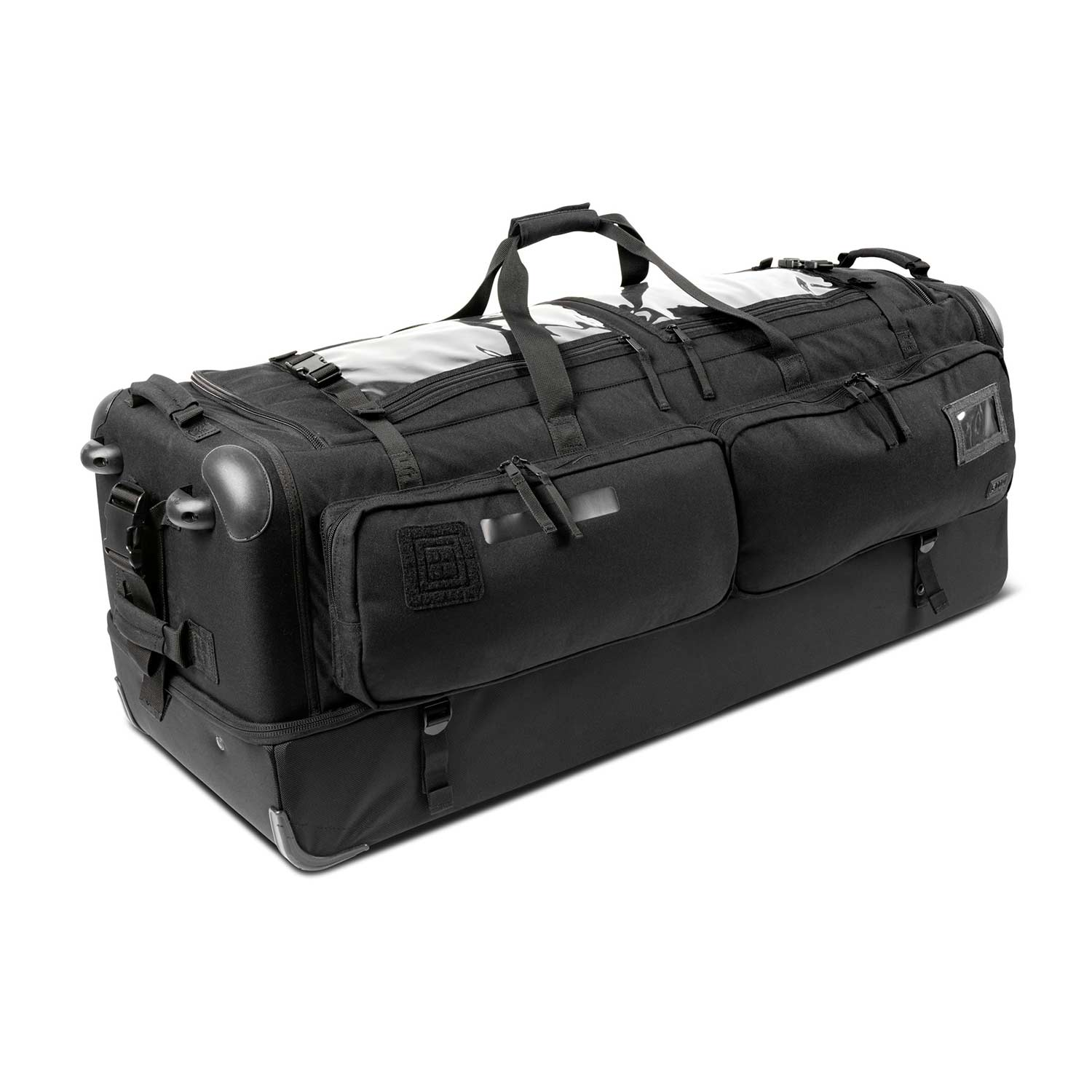 5.11 Tactical CAMS 3.0 Rolling Bag