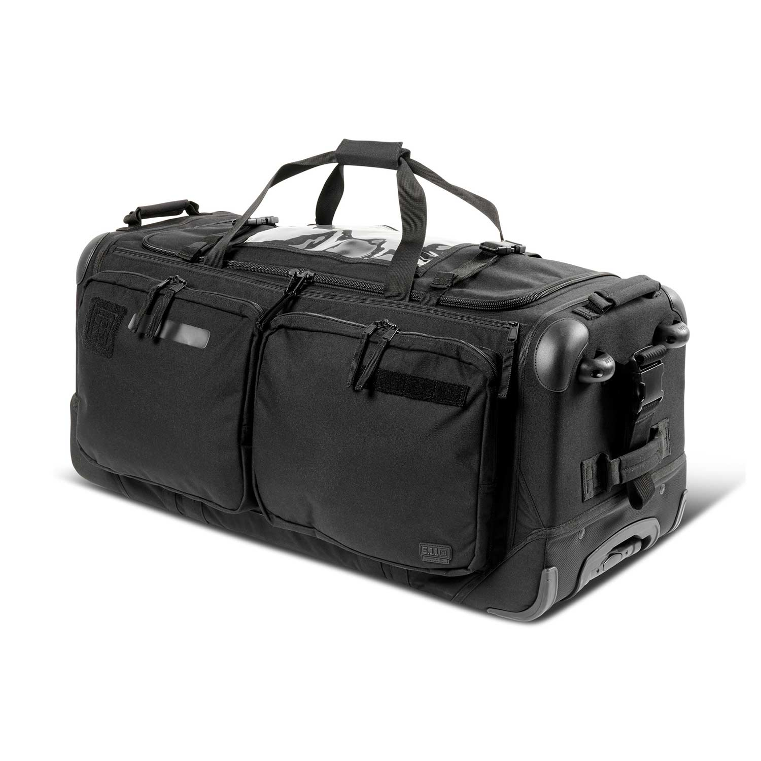 5.11 Tactical SOMS 3.0 Rolling Bag