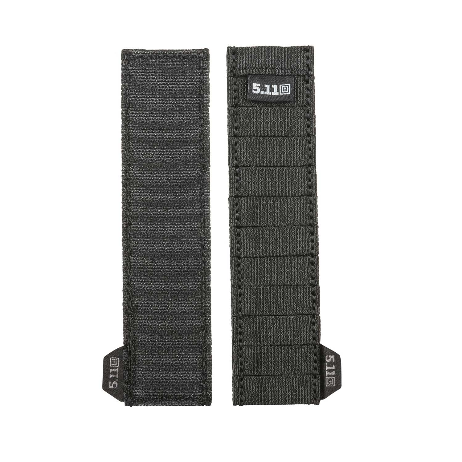 5.11 Tactical Flex Hook Adaptor Details