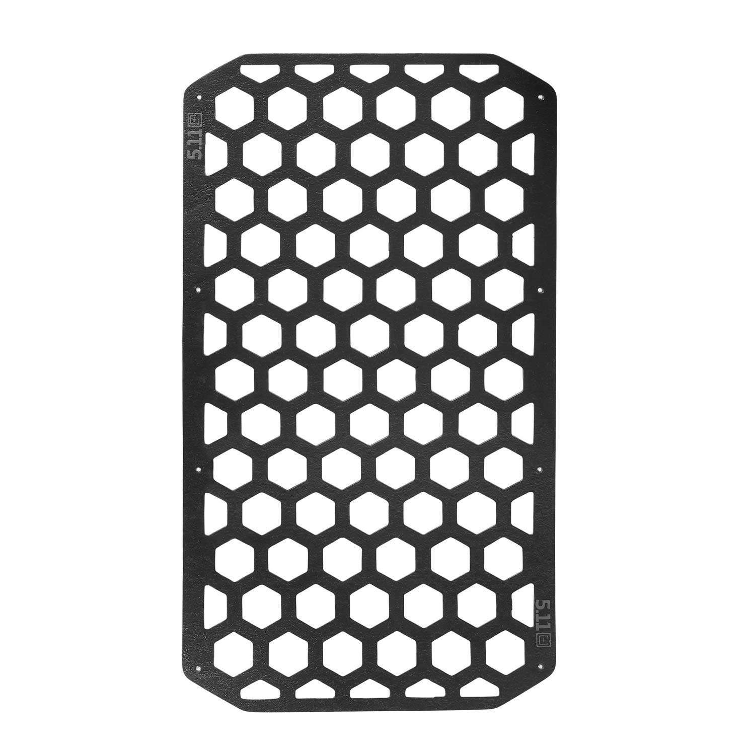 5.11 Tactical HEXGRID Insert