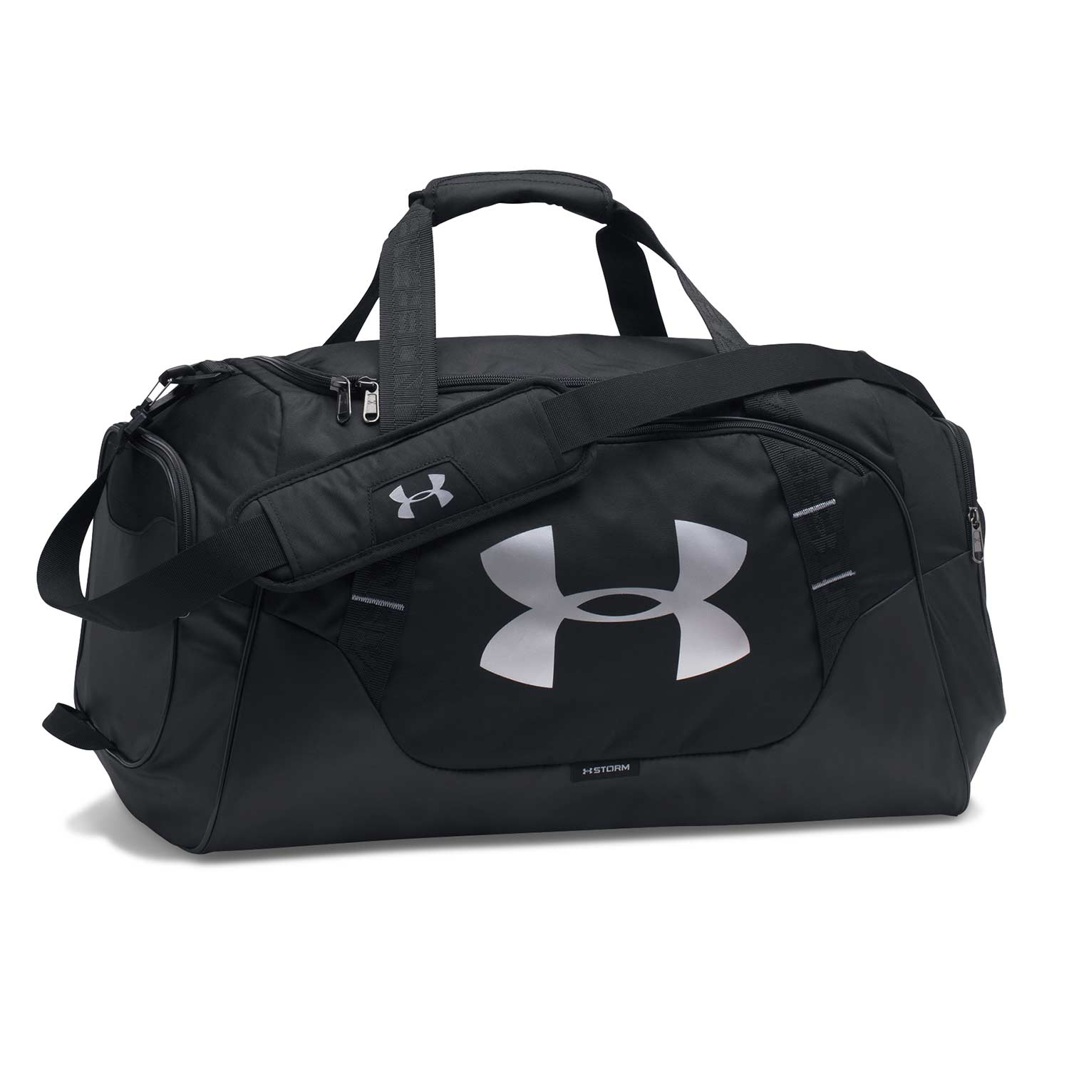 Under Armour	Undeniable Duffle Bag 3.0