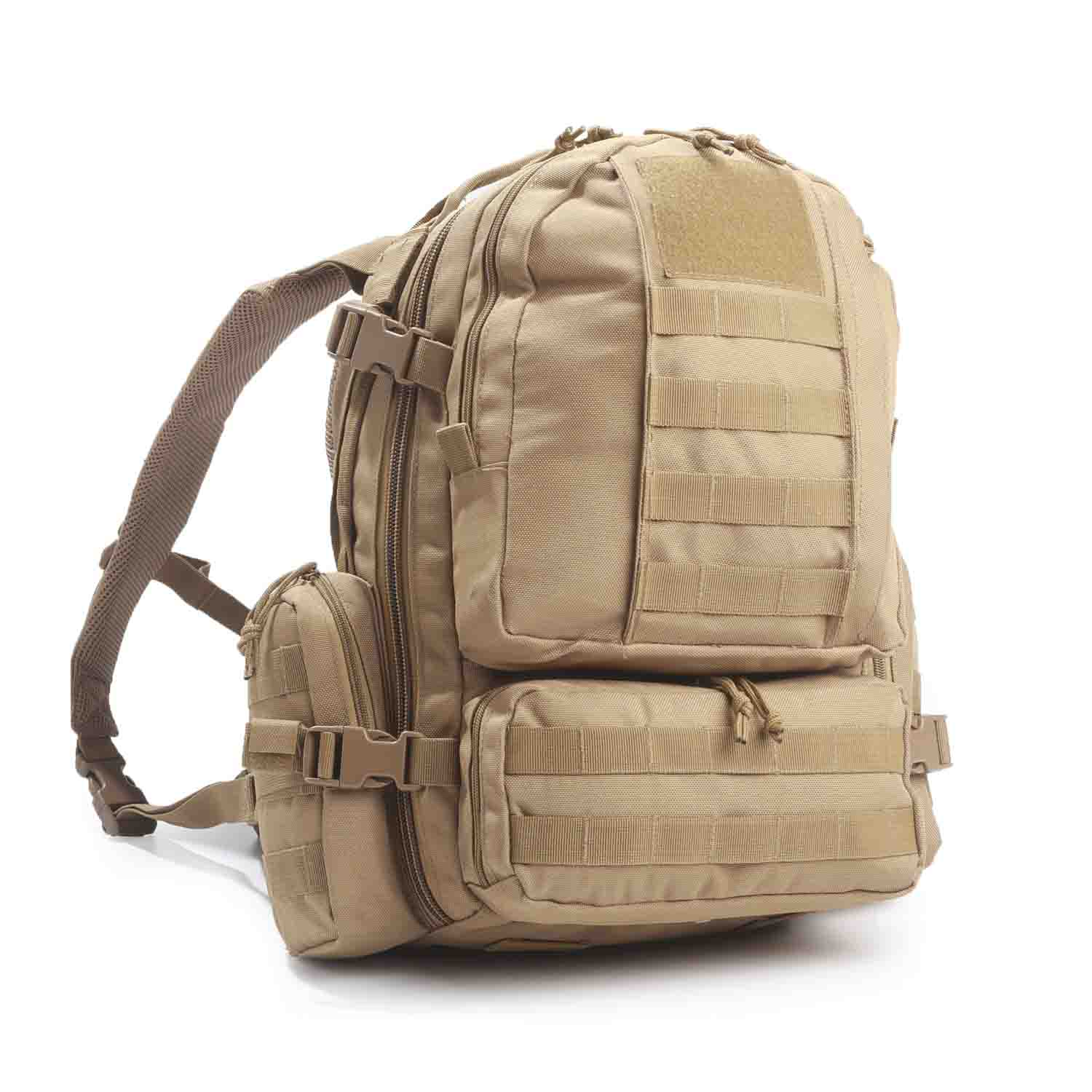 5ive Star Gear UTD-5S Urban Tactical Day Pack