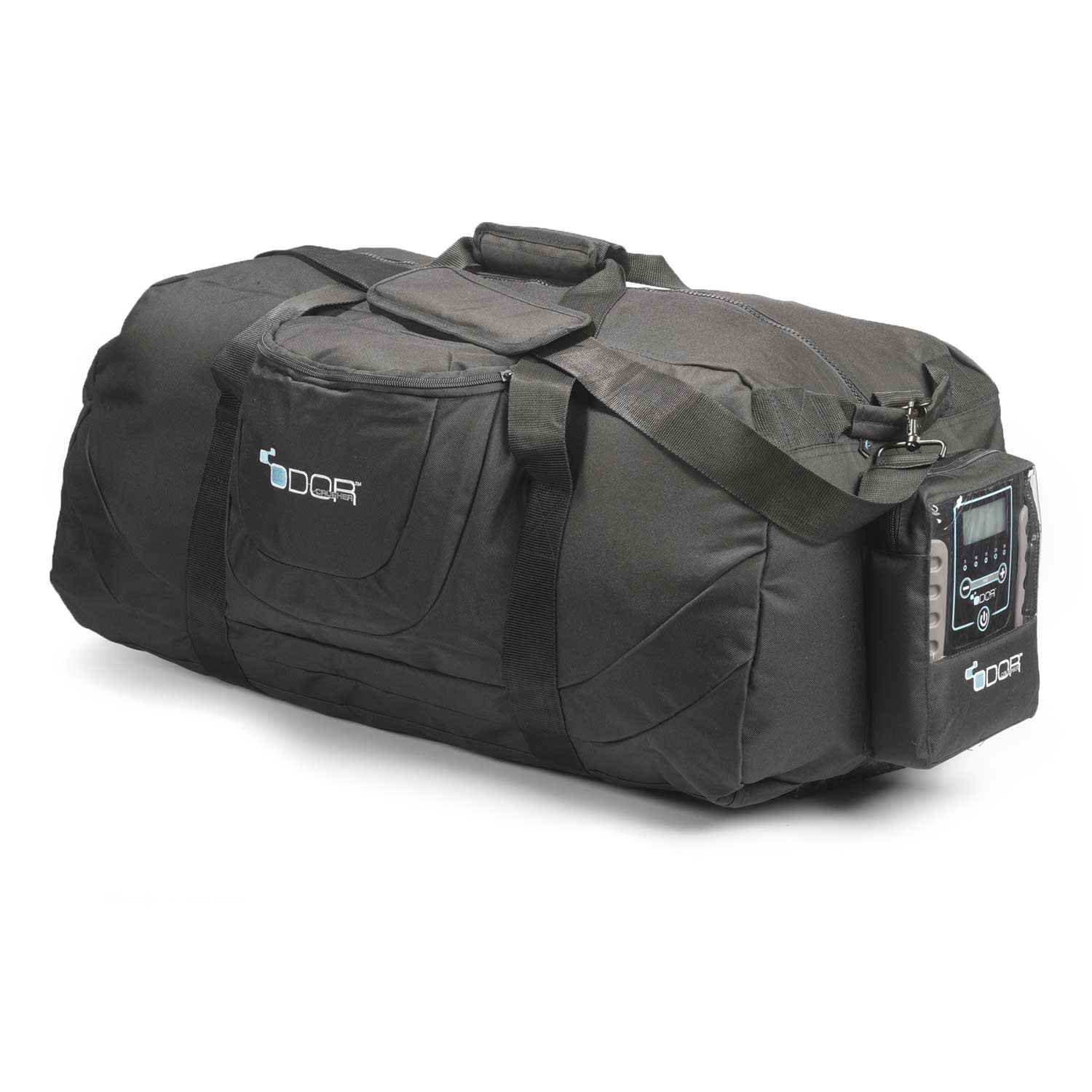 Odor Crusher Tactical Large Gear Bag