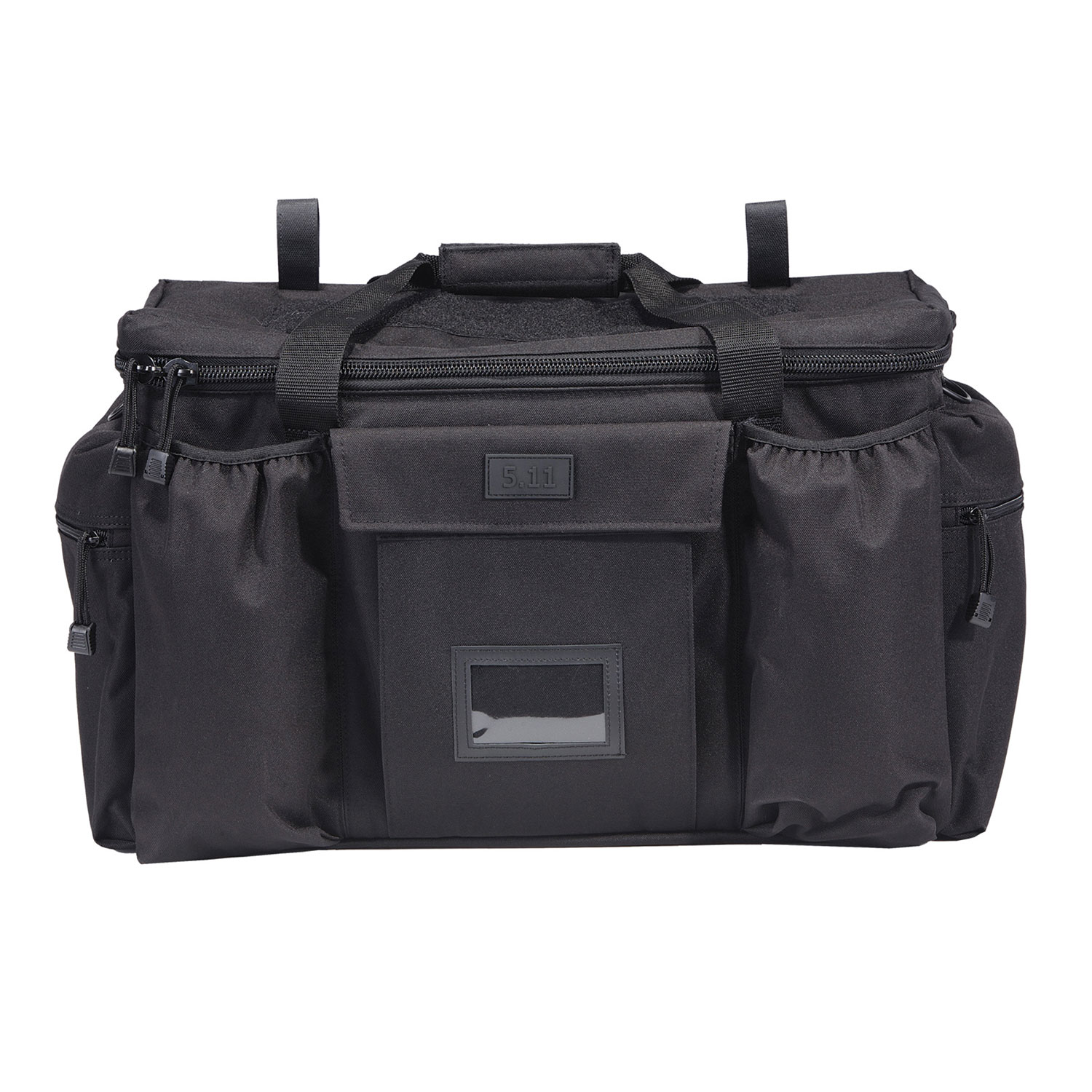 5.11 Tactical Patrol Ready Gear Bag