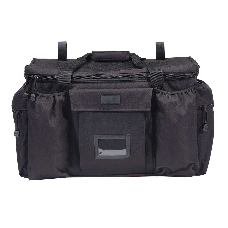 ec0c7d4c3bf2 5.11 Tactical Patrol Ready Bag.