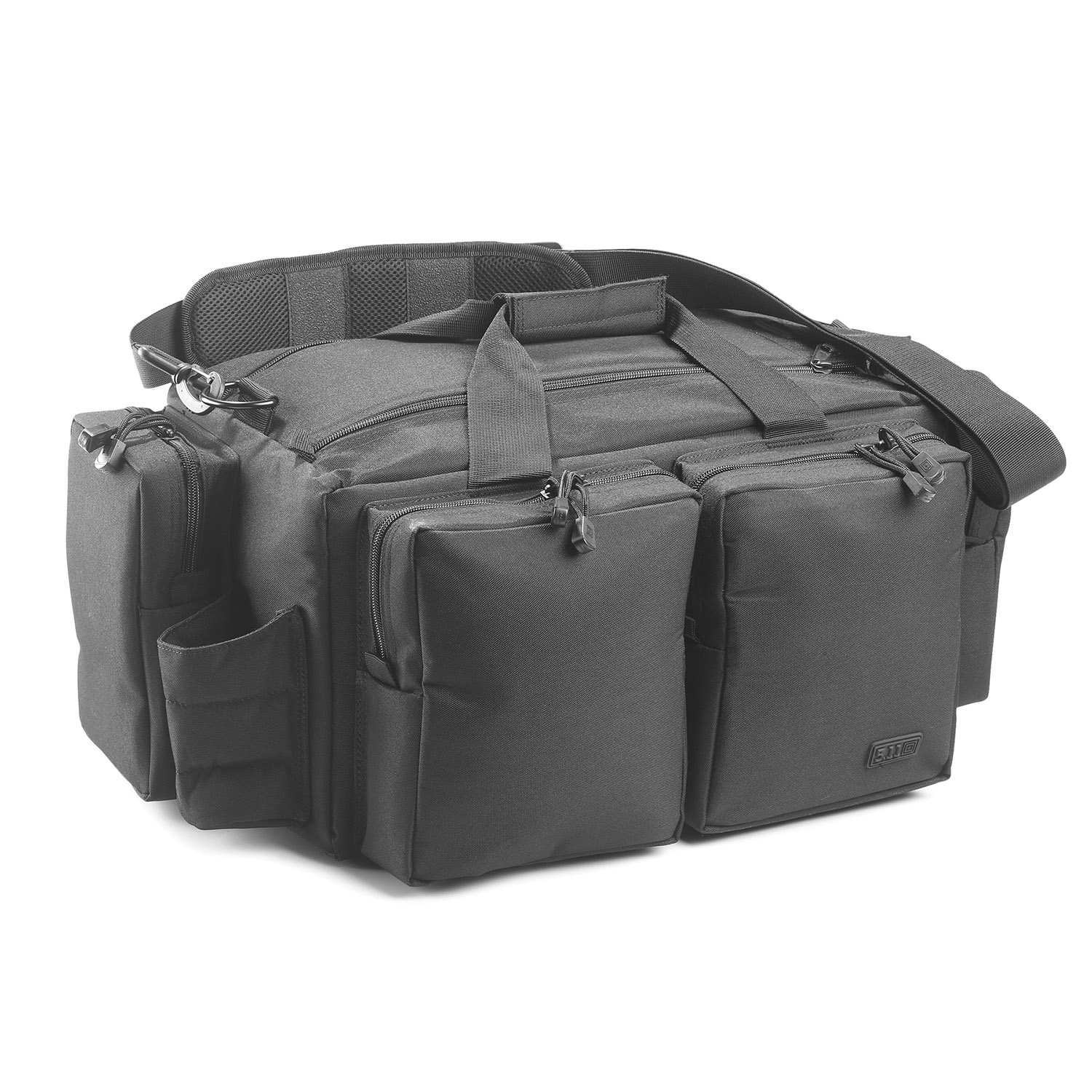 5.11 Tactical Range Ready Gear Bag