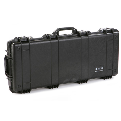 Pelican Long Case 1700