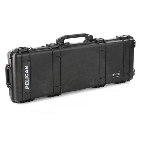 Pelican Long Case 1720