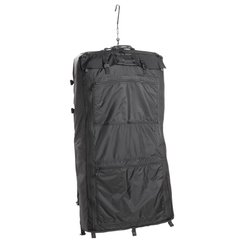 BLACKHAWK! C.I.A. Garment Travel Bag