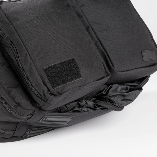 5 11 Tactical Side Trip Briefcase