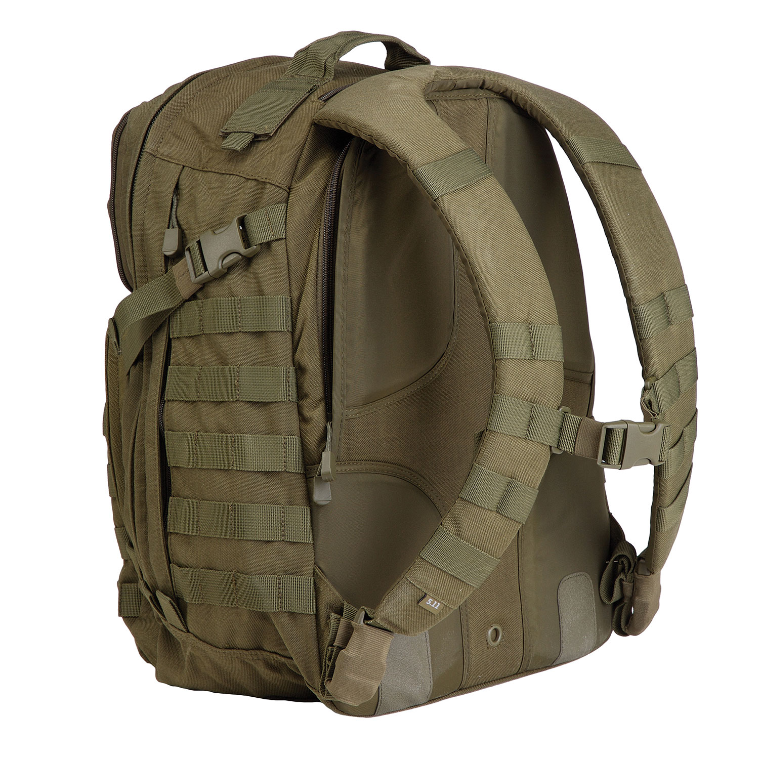 80d2aef29f73 ... Tactical Rush 24 Backpack. FREE GIFT WITH PURCHASE! For a limited time  only. Item will be added to your cart automatically. Free Duty Bag