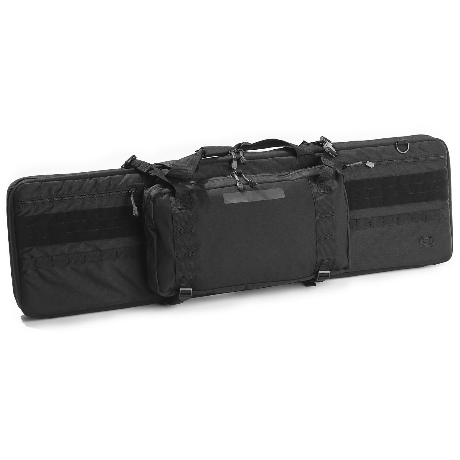 5.11 Tactical VTAC Mark II Double Rifle Case